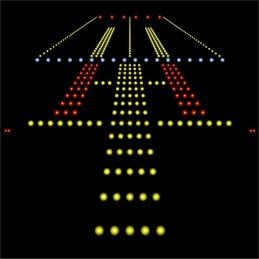 1-airport-lighting