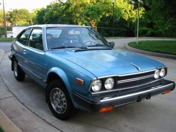 1981_honda_accord_lx_hatchback-pic-3884-640x480