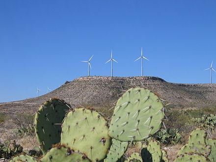 440px-Desert-Sky-Wind-Farm