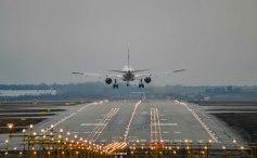 airfield-lighting-4