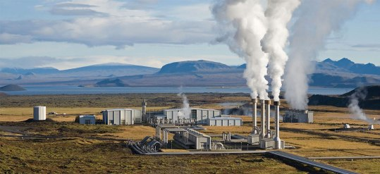 energy-renewable-geothermal-plant-nesjavellir-power-station-iceland