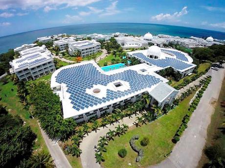 grand-palladium-solar-plant.jpg