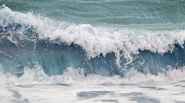 noaa_wave