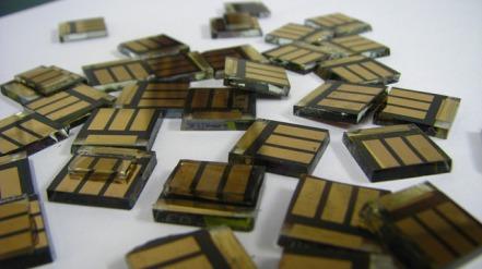 Perovskite-Solar-Cells-Market