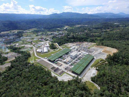 Sarulla_plant_NorthSumatra_Indonesia_small-1024x768