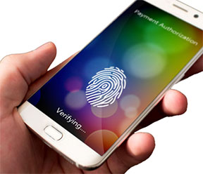 secure-fingerprint-authentication
