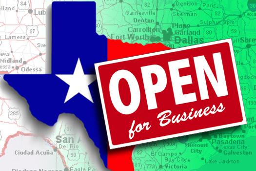 texas-open-business