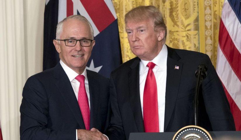 Trump_US_Australia_31836.jpg-b541f_c0-6-2575-1507_s885x516